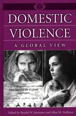 Domestic Violence: A Global View