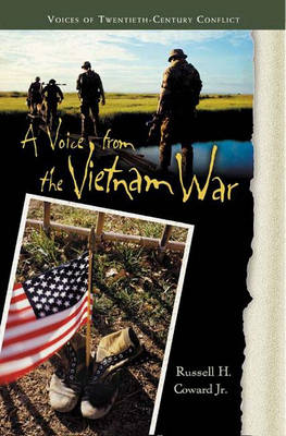 A Voice from the Vietnam War