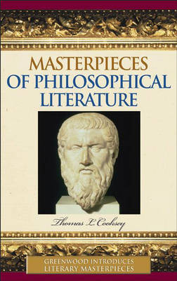 Masterpieces of Philosophical Literature