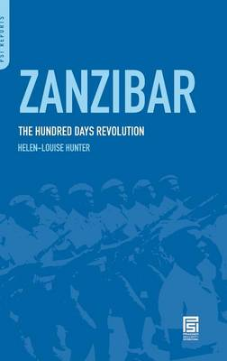 Zanzibar: The Hundred Days Revolution