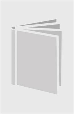 Grey Griffins: The Clockwork Chronicles: No. 2: Relic Hunters