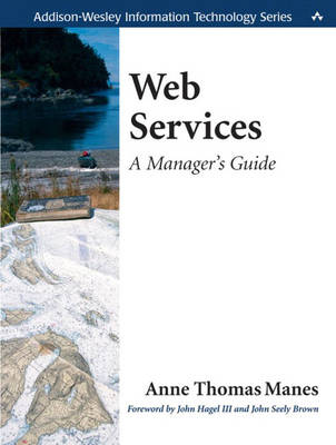 Web Services: A Manager's Guide
