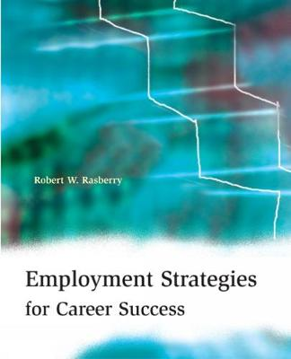 Employment Strategies for Career Success