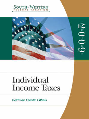 South-Western Federal Taxation: 2009 Individual Income Taxes: v. 1