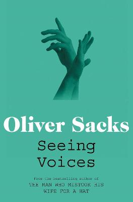 a jerney in to the deaf Seeing voices has 3,594 ratings and 275 reviews manny said: i have been working a fair amount the last year with software that produces signed language .