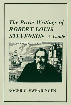 The Prose Writings