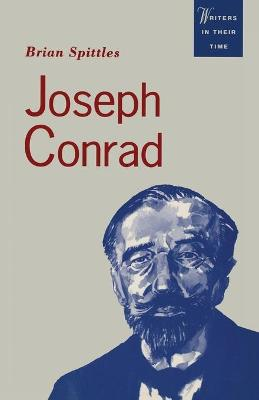 Joseph Conrad: Text and Context