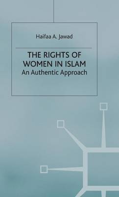 The Rights of Women in Islam: An Authentic Approach