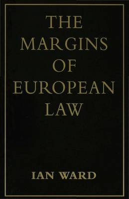 The Margins of European Law