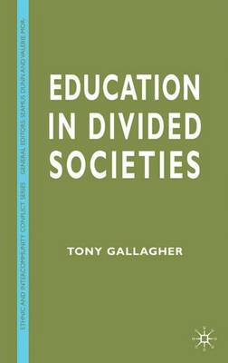 Education in Divided Societies