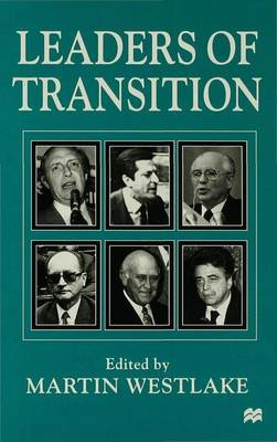 Leaders of Transition