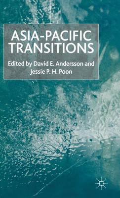 Asia-Pacific Transitions