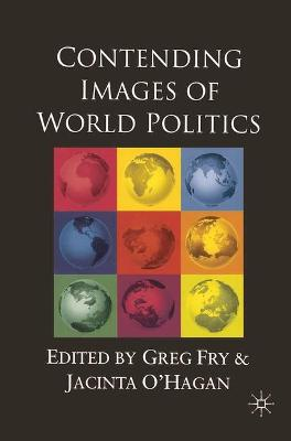 Contending Images of World Politics
