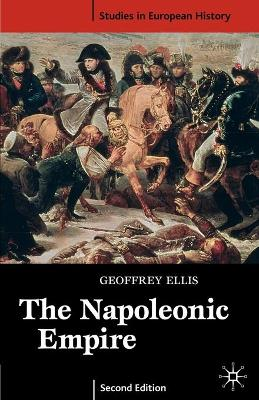 The Napoleonic Empire