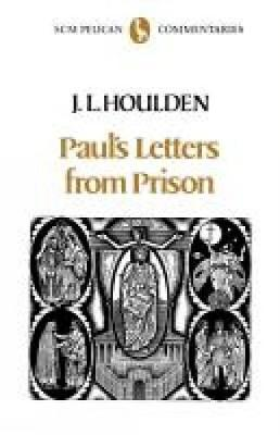 Paul's Letters from Prison