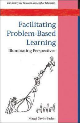 Facilitating Problem-based Learning
