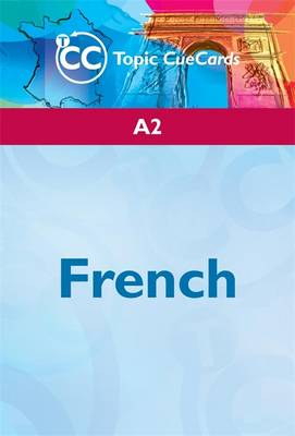A2 French
