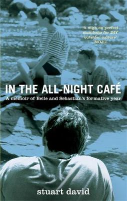In the All-Night Cafe