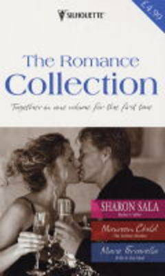 Romance collection 3 in 1