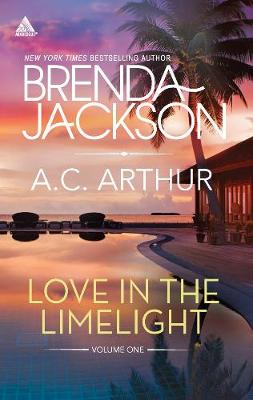 Love In The Limelight Volume One