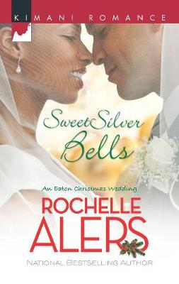 Sweet Silver Bells: The Eatons