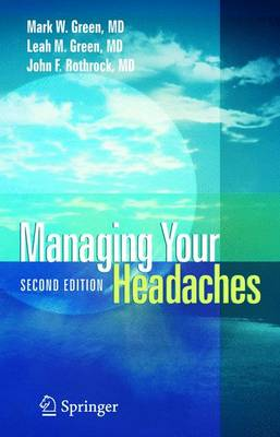 Managing Your Headaches