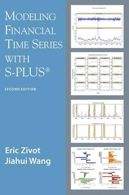 Modeling Financial Time Series with S-PLUS (R)