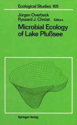 Microbial Ecology of Lake Plusssee