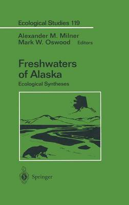 Freshwaters of Alaska: Ecological Syntheses