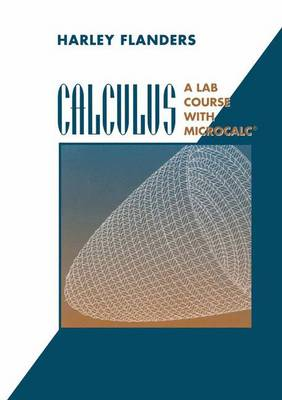 Calculus: A Lab Course with MicroCalc (R)