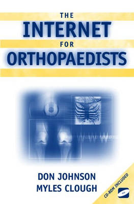 The Internet for Orthopaedists