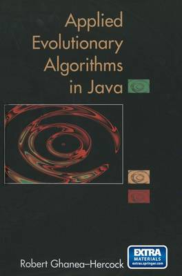 Applied Evolutionary Algorithms in Java