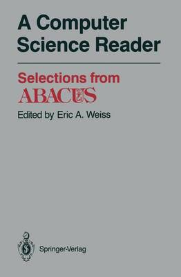 A Computer Science Reader: Selections from Abacus