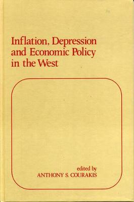 Inflation, Depression and Economic Policy in the West