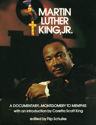Martin Luther King, Jr.: A Documentary...Montgomery to Memphis