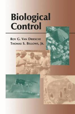 Biological Control: A Guide to Its Application