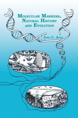 Molecular Markers, Natural History and Evolution