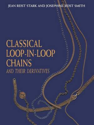 Classical Loop-in-Loop Chains: And Their Derivatives