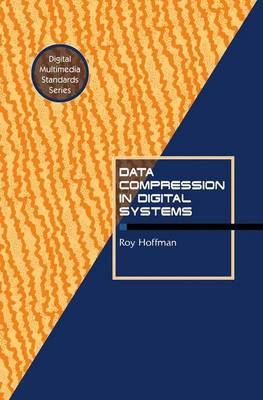 Data Compression in Digital Systems