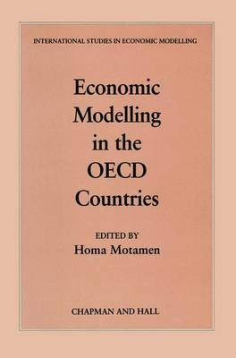 Economic Modelling in the OECD Countries