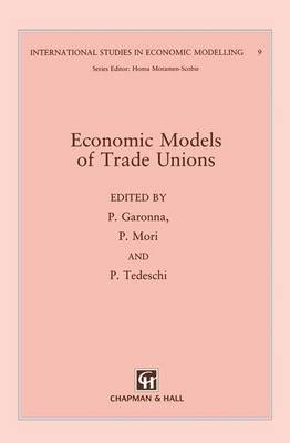 Economic Models of Trade Unions