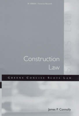 Construction Law