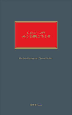 Cyber Law and Employment