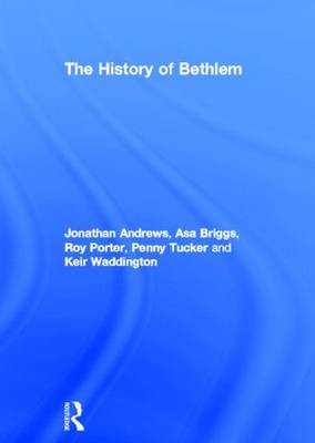 The History of Bethlem