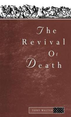 The Revival of Death