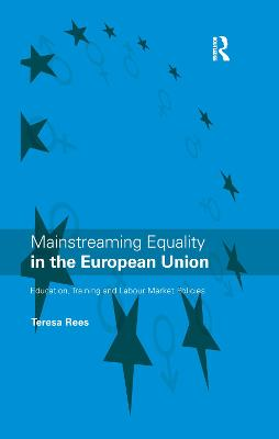 Mainstreaming Equality in the European Union