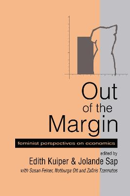 Out of the Margin: Feminist Perspectives on Economics