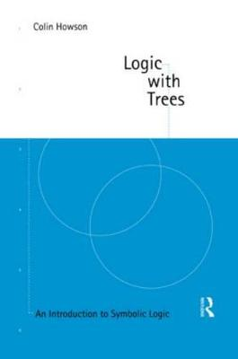Logic with Trees: An Introduction to Symbolic Logic