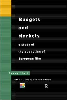 Budgets and Markets: A Study of the Budgeting of European Films