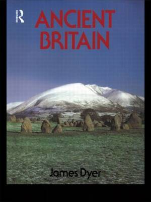Ancient Britain